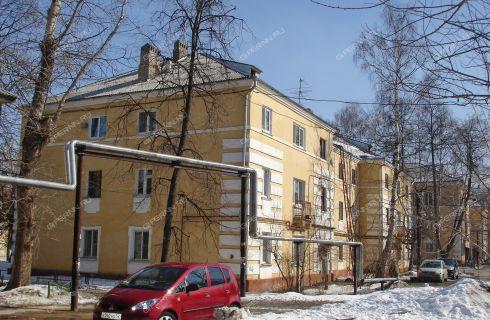 ul-burevestnika-11 фото