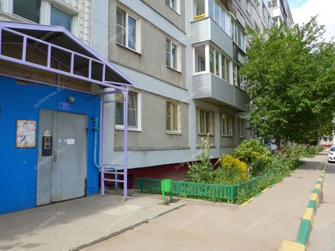 2-komnatnaya-ul-strokina-d-5 фото