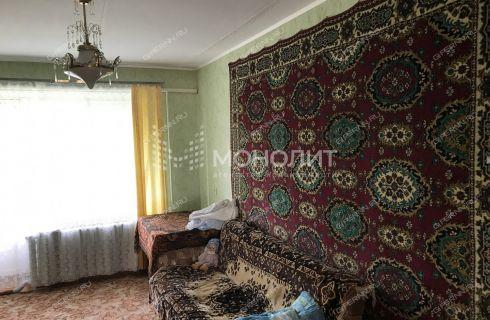 3-komnatnaya-poselok-shpalozavoda-gorodskoy-okrug-bor фото