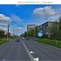 помещение под помещение свободного назначения, офис на проспекте Циолковского город Дзержинск