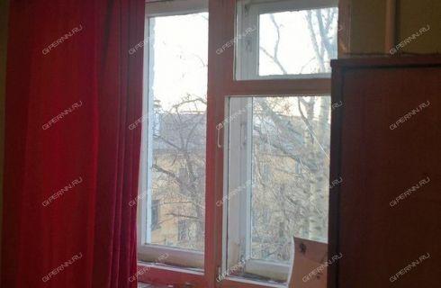 ul-iyulskih-dney-d-5-k1 фото