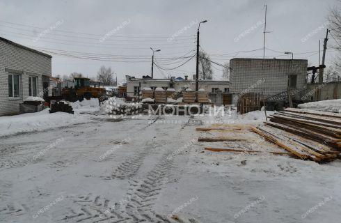 ul-zayceva-d-35 фото