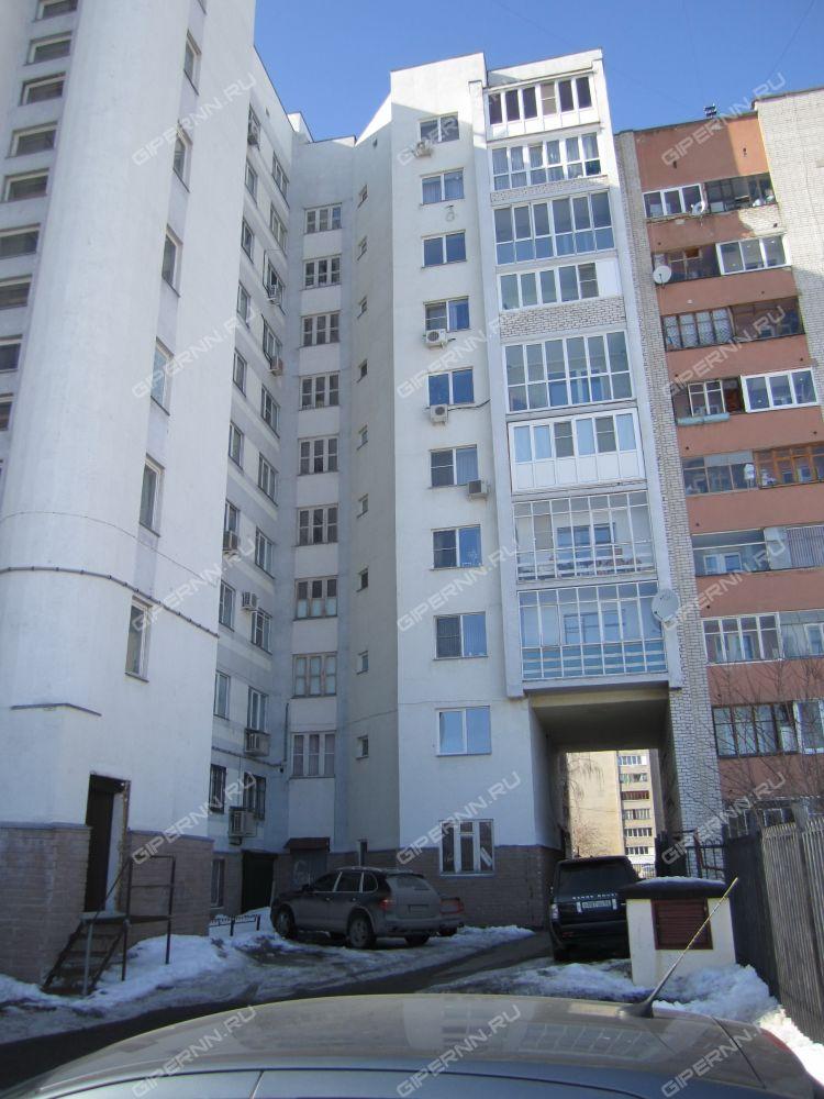 Аренда офиса 35 кв Родниковая улица Аренда офиса 30 кв Моторная улица