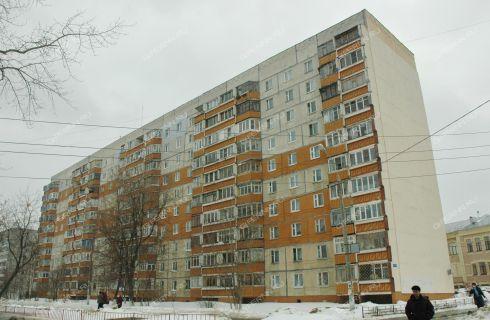ul-dargomyzhskogo-13 фото