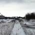 земельный участок 100 соток город Заволжье