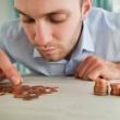 Какая должна быть минимальная зарплата, чтобы взять ипотеку?