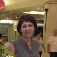Лариса Викторовна Парфенова, начальник отдела аренды офисного центра «Сити-Центр» - фото