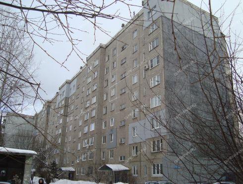 ul-golubeva-6-k2 фото