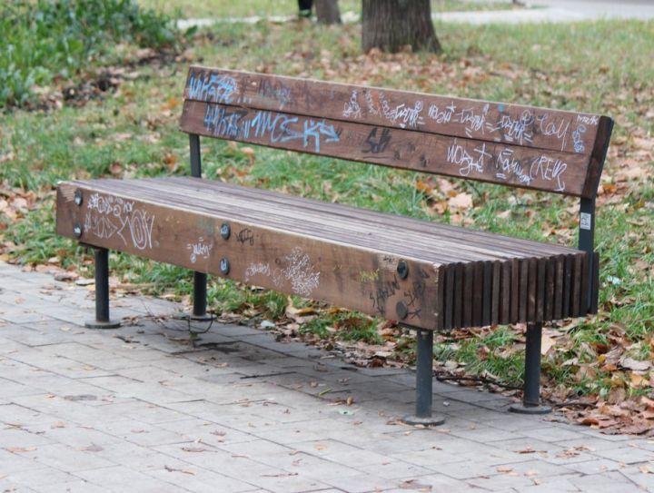 Ошибки благоустройства: каким не должен быть комфортный Нижний Новгород