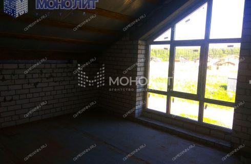 1-2-doma-selo-kamenki-bogorodskiy-rayon фото