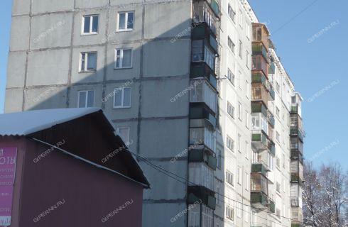 per-2-y-ostashkovskiy-1 фото