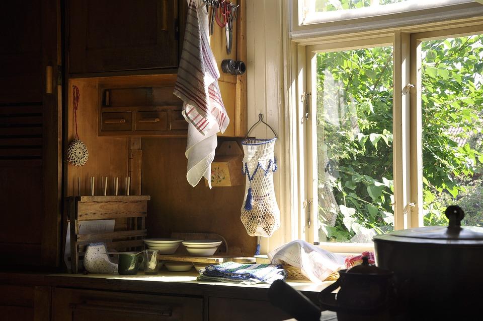 Квартирный переезд: 13 советов - фото 2