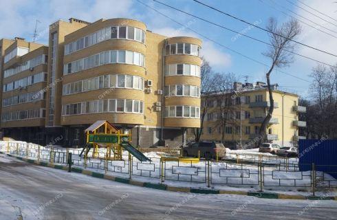 garazh-prosp-ilicha-d-25 фото