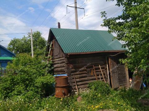 1-2-doma-poselok-volodarskogo-ul-zelenaya фото