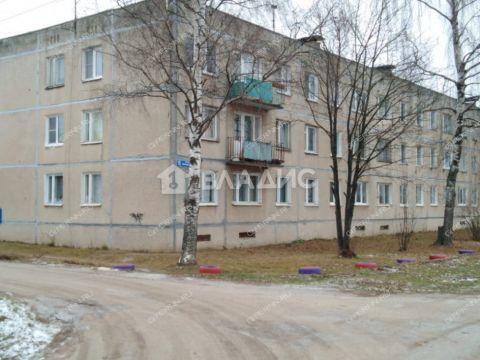 4-komnatnaya-selo-zinyaki-gorodeckiy-rayon фото