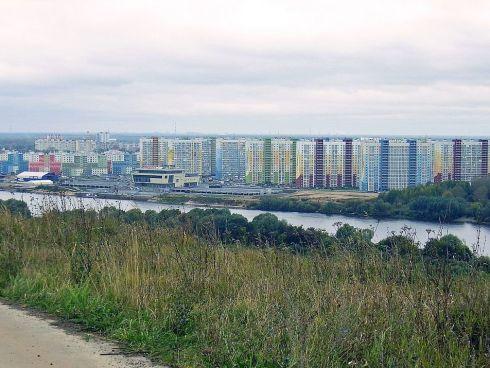 Что нужно знать об Автозаводском районе перед покупкой квартиры?