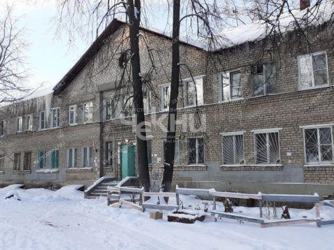 ul-shorina-d-20a фото