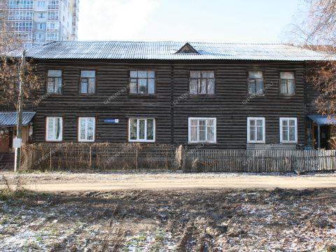 ul-2-ya-oranzhereynaya-1 фото