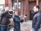 Телепрограмма «Домой Новости» провела экскурсию по новостройкам Сормовского района Нижнего Новгорода 52