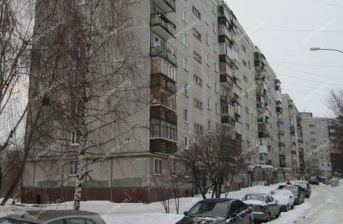 ul-geroya-usilova-6 фото