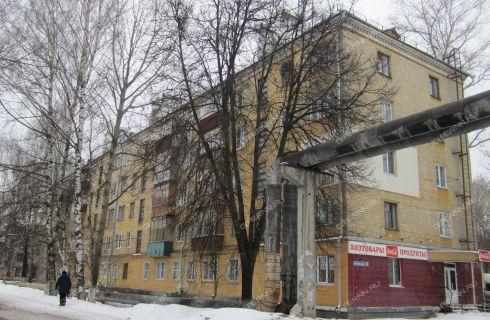 ul-norilskaya-14 фото