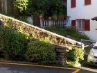 Продаю 3-этажный дом в Пьемонте, Италия, на озере Маджоре - зарубежная недвижимость 5