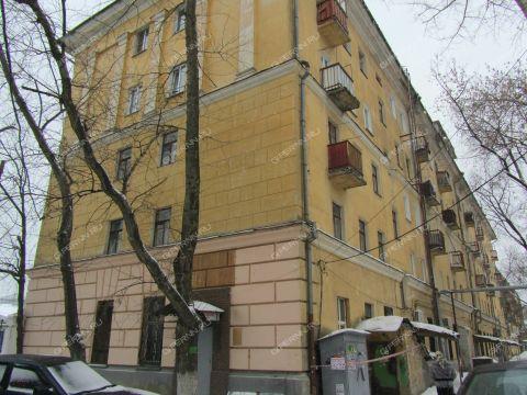 ul-chkalova-9 фото