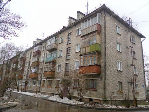 ul-vasiliya-ivanova-18 фото