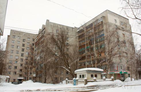 ul-artelnaya-5 фото