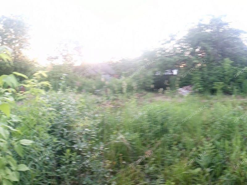 сад на Школьная улица