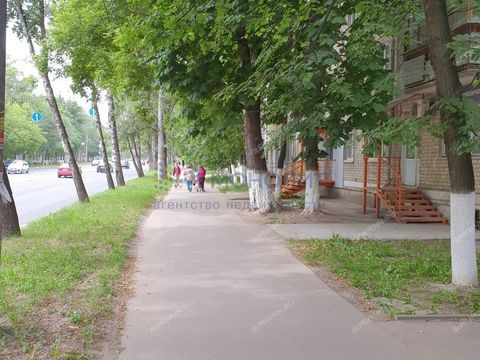 ul-beketova-d-58 фото