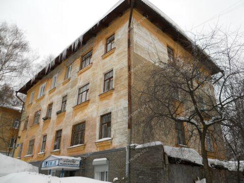 ul-zayarskaya-1 фото