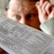 Отменить повышающий коэффициент на ЖКУ предложили в Госдуме