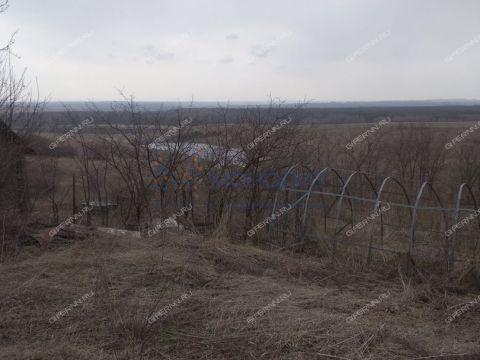 dom-selo-rumyancevo-dalnekonstantinovskiy-rayon фото