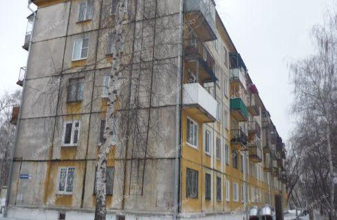 ul-kuybysheva-41 фото