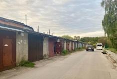 «Гаражная амнистия»— 2021: как оформить всобственность гараж иземлю под ним?