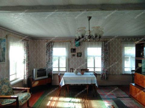 dom-selo-ilino-zaborskoe-semenovskiy-gorodskoy-okrug фото