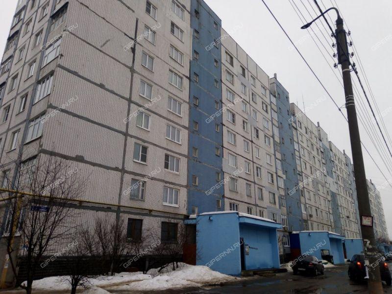 улица Грунина, 2 фото