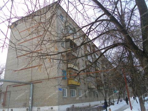 prosp-geroev-41 фото