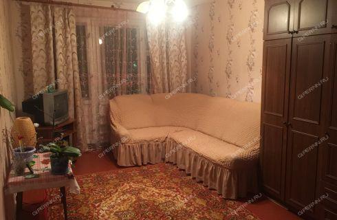 1-komnatnaya-derevnya-novolikeevo-kstovskiy-rayon фото
