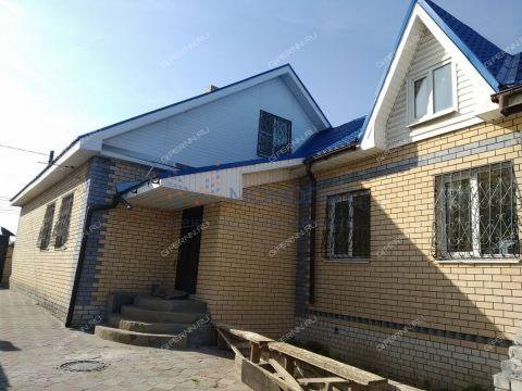 kottedzh-ul-uzhgorodskaya-d-1 фото