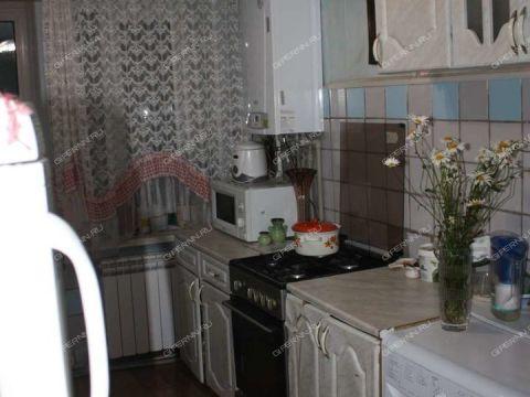 3-komnatnaya-rabochiy-poselok-pervomayskiy-gorodeckiy-rayon фото