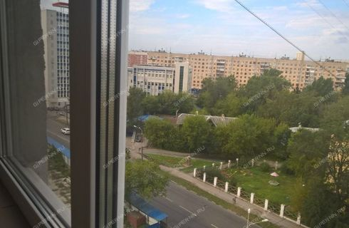 2-komnatnaya-ul-iyulskih-dney-d-9 фото