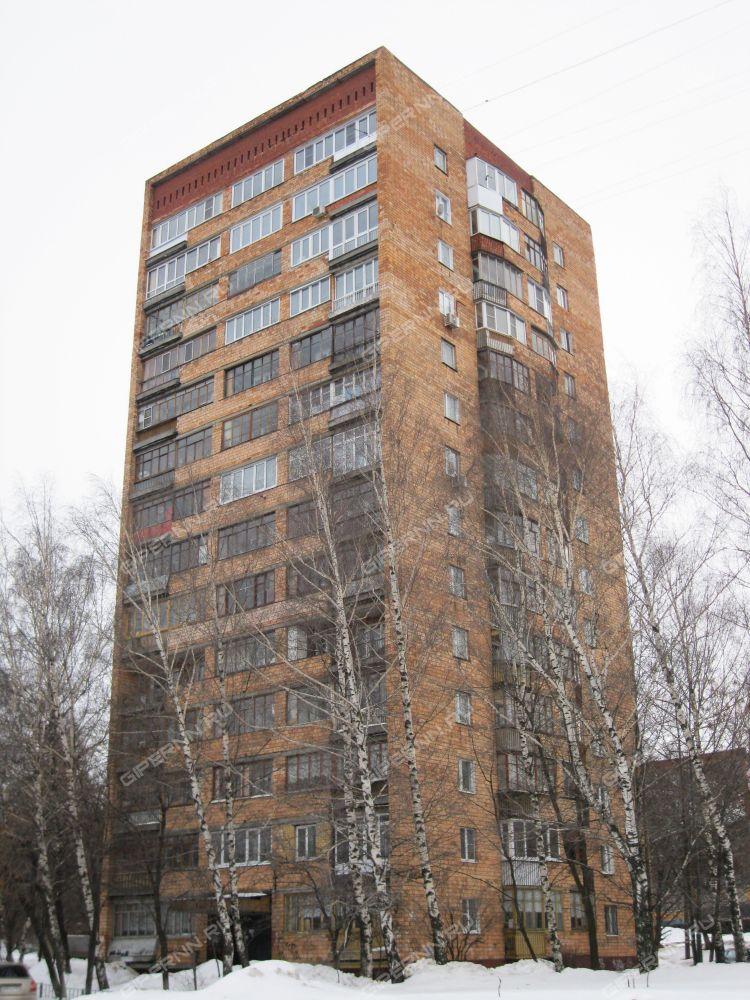 Коммерческая недвижимость ларина уфа газета из рук в руки коммерческая недвижимость