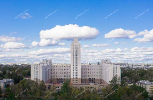 1-komnatnaya-sh-moskovskoe фото