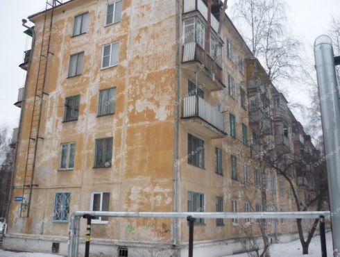 ul-kuybysheva-39 фото
