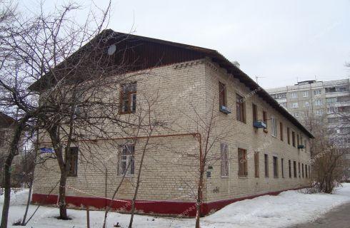 ul-komsomolskaya-40a фото