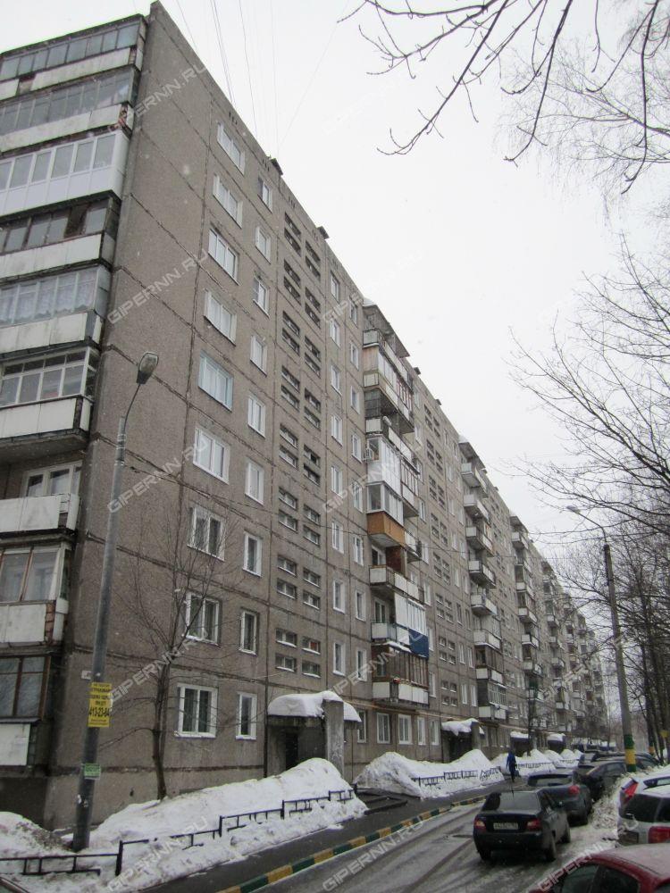 Готовые офисные помещения Фруктовая улица аренда офиса в ленинском районе донецк