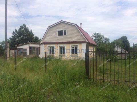 dom-derevnya-lapshiha-dalnekonstantinovskiy-rayon фото