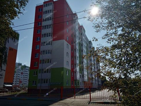 monchegorskaya-ulica-12-k7 фото